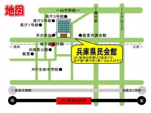 兵庫県民会館2